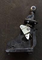 Кулиса переключения КПП 6 ступCitroen DS32009-20159675598180