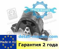 """Опора двигателя (подушка) Ланос 97- задняя """"RIDER"""" Венгрия 96227422 Lanos"""