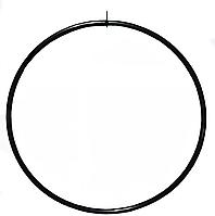 Воздушное кольцо (HOOP-1)