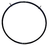 Кольцо для воздушной гимнастики (HOOP-2) 85см