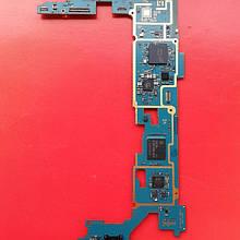 Samsung Galaxy Tab3 T210 системная плата рабочая б/у 8gb без 3G