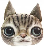 Подушка Кіт Матроскін 40х50см