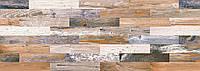 Керамическая плитка Baldocer Michigan 41*114