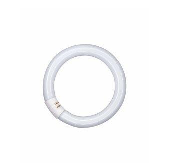 Лампа LUMILUX T9 C 22 W G10Q OSRAM