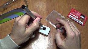 Вакуумний пінцет укладальник манипуляторный, фото 2