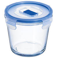 Пищевой контейнер Pure Box Active на 840 мл Luminarc J5643