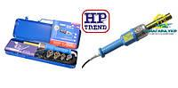 Комплект для сварки HP Trend пластиковых труб Fusion 2001 K32
