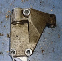 Кронштейн двигателя переднийFiatDucato 2.3jtd2002-2006500384499