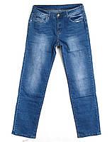Джинсы мужские прямые терка 8010 (31-38, 8 ед.) New jeans