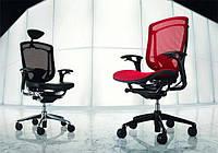 Критерии выбора надежной и функциональной мебели