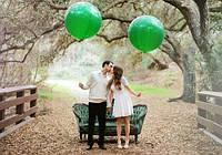 Большие воздушные шары , фото 1