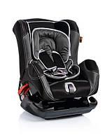 Автолюлька Leonardo, Група 0+/1 (0-18кг) для детей с рождения до 4 лет (автокресло) ТМ BELLELLI