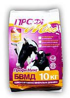 БВМД для телят от 76-400 дней 10 кг
