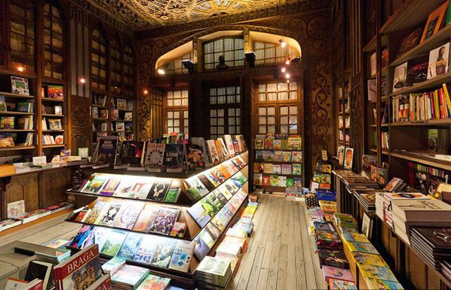 Большой выбор разноплановой литературы купить в магазине