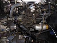 Топливный насос высокого давления ( ТНВД )Fiat Ducato 2.8tdi1994-2002Bosch 0460424164