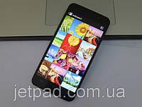Смартфон JiaYu G4S MTK6592  2\16GB Advanced Black, фото 1