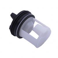 Фильтр насоса для стиральной машины Electrolux 1552361006
