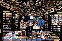 Умный бизнес или как выгодно открыть книжный магазин?