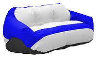 """Бескаркасный диван """"Zoro"""" , диван мешок,диван бескаркасный,диван,мягкая мебель."""