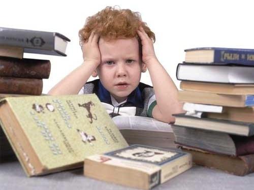 """самые интересные детские книги Вы можете найти в интернет-магазине """"умные дети"""""""