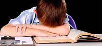 Что делать, если ребенок не любит читать?