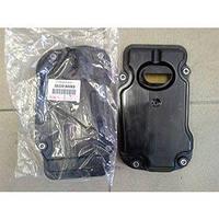 Фильтр АКПП GX460,LC200,LX570 35330-60060