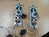 Динамики YDT0415-57EX + 242226400606 Philips 50PFP5532D