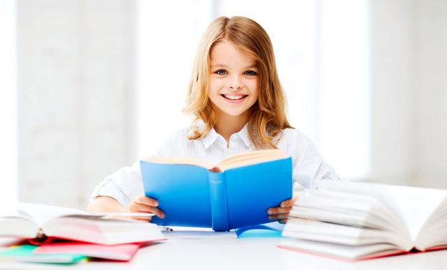 """Большой выбор детской и подростковой литературы от магазина """"умные дети"""""""