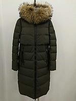 Пальто женское SAN CRONY art.FW754/404
