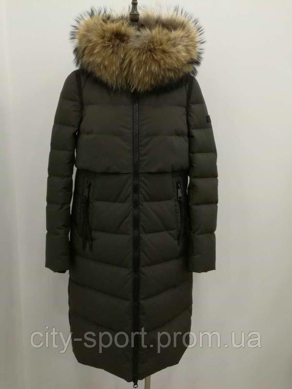 54ed090d Пальто женское SAN CRONY art.FW754/404 -