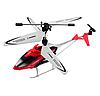 Вертолет на инфракрасном управлении Syma S5 с гироскопом 3х канальный