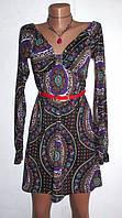 Стильное Платье от ONLY Размер: 44-S, M