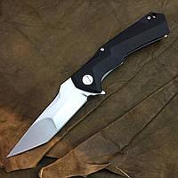 Нож CRKT Tighe Tac Tanto (Реплика, replica), фото 1