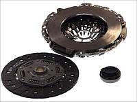 Комплект сцепления (корзина+диск )