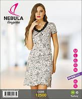 NEBULA Рубашка женская 12500