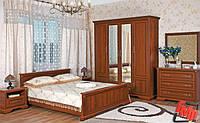 Спальня Росава-1 БМФ, фото 1