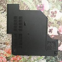 Сервисная крышка для ноутбука Lenovo G570 G575 ap0gm000e001