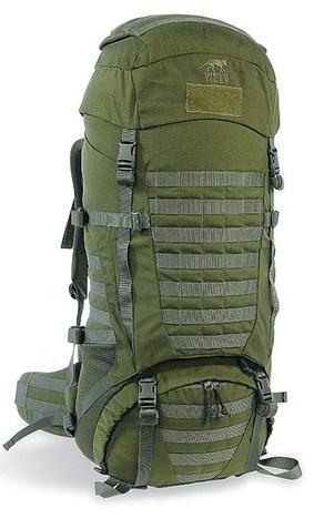 Рюкзак тактический Tasmanian Tiger 60 л
