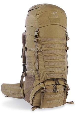 Рюкзак тактичний Tasmanian Tiger Ranger 60 L khaki