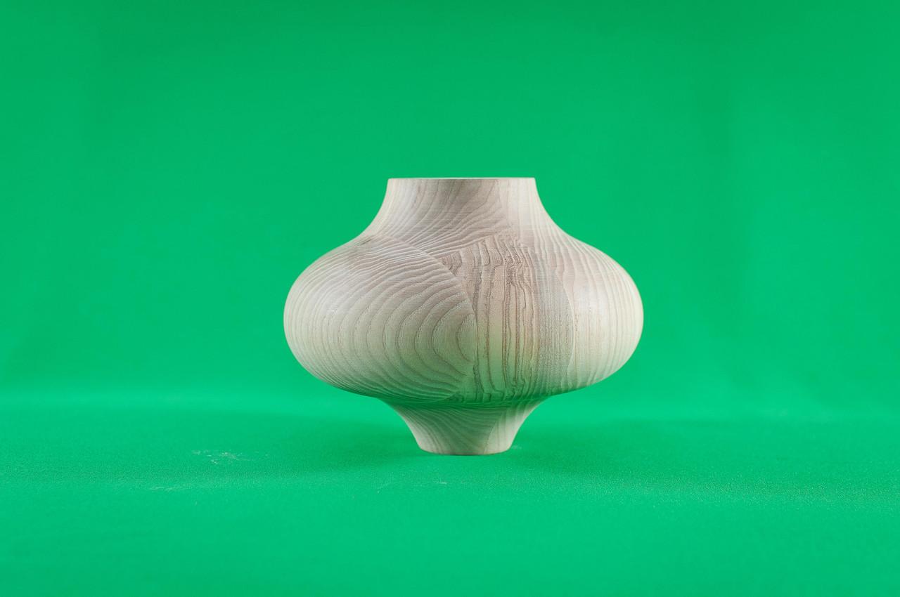 Код Н301. Мебельные ножки, из дерева