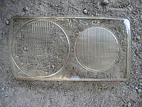 Стекло фара Мерседес Бенц Mercedes Benz 123