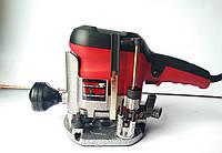 Фрезер Ижмаш FU-1500 Industrial Line