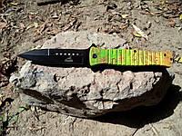 Складной нож Gerber Bear Grylls  лист
