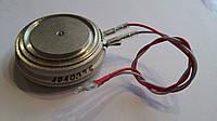 Тиристоры быстродействующие TR967-400-12 аналог ТБ143-400,ТБ243-400