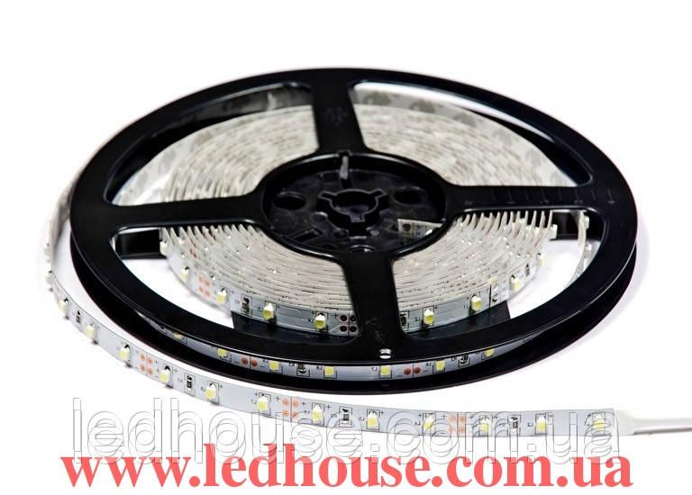 Светодиодная лента 3528 60 LED/мт IP20