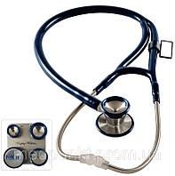 Стетоскоп кардиологический ProCardial™ C3 797СС (HEACO)