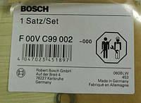 Ремкомплект форсунки F00VC99002 Bosch
