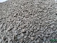 Глина  Голубая гранулы 200 г, Мел-ок