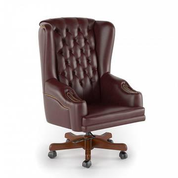 Выбор кресла руководителя