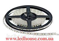 Светодиодная лента SMD 3528 120 LED /мт. IP20